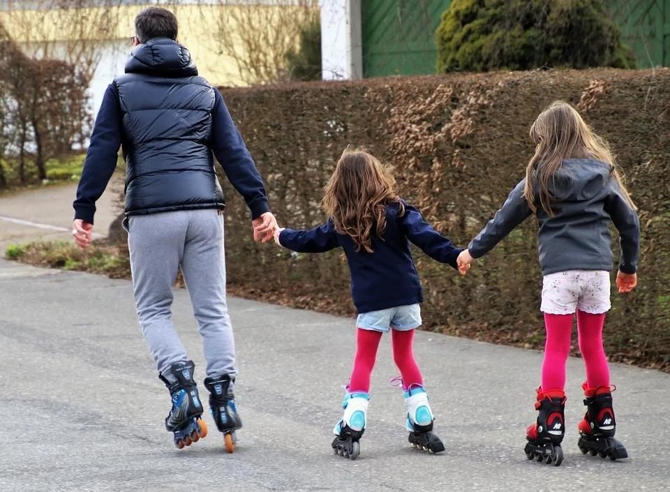 roller-skates-4032551_960_720