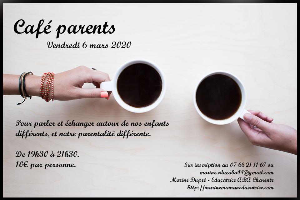 cafeparent032020