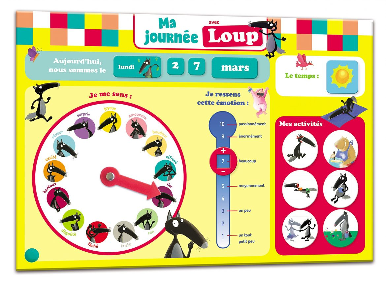 loup-jeu-1170x855